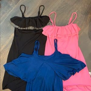 Other - T2Love Dress Bundle